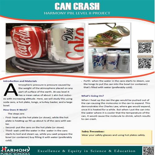 Can Crash PDF